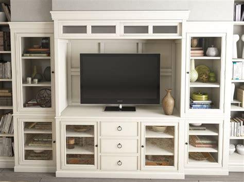 wall tv cabinet entertainment centers best 25 modern entertainment center ideas on