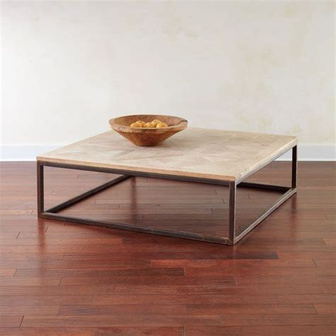 Wisteria Coffee Table 17 Best Images About Drawing Room On Pinterest Ux Ui Designer Surround And The High