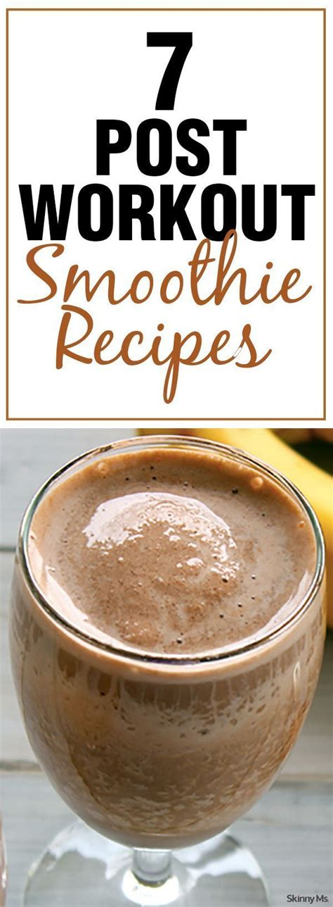 Ms Recipes Detox by 949 Best Images About Drink Recipes On Detox