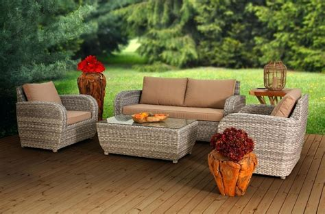 lowes clearance patio furniture sets porch modern outdoor