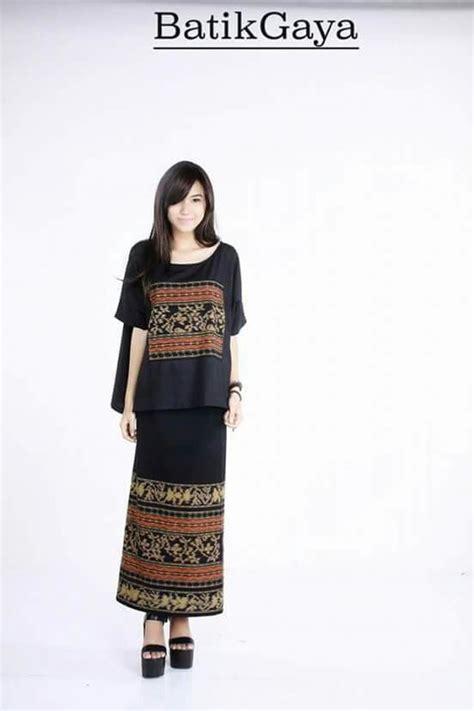 Blazer Batik Ad02 65 402 best images about batik indonesia on fashion weeks javanese and batik blazer