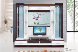 Display Cabinet Tv Aliexpress Buy Tv Cabinet Cover Tv Cabinet Modern