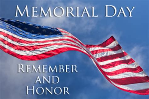 Memorial Day Honors Those Who Died In Service To Our Country by 50 Most Beautiful Memorial Day 2016 Wish Pictures And Images