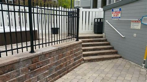 a step above a step above landscaping kirby barker 208 720 1531