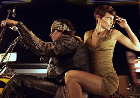 Americas Next Top Recap Episode Okay Seriously by America S Next Top Model Cycle 17 Episode 7 Recap