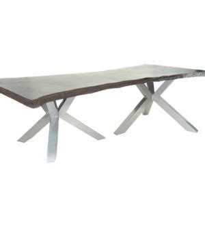 bermex dining room rectangle table costa rican furniture altra rectangular dining table costa rican furniture