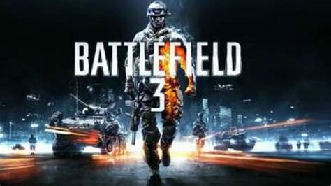 3 New Opening On Weekend by Battlefield 3 Has Record Opening Weekend Despite Tech Woes