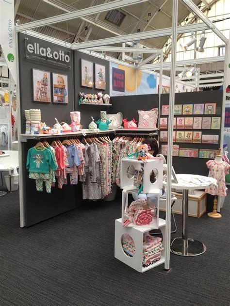 booth design london 17 best ideas about trade show booths on pinterest trade