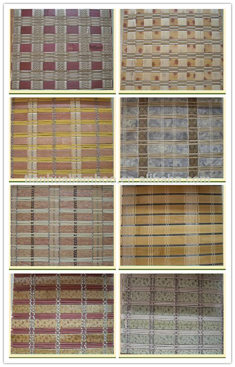 bamboo vertical curtains bamboo folding curtains vertical buy folding curtains