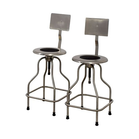 design within reach company profile 44 design within reach stools profile counter stool