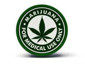 Buy A Bookshelf Families Vets At C F Forum Want Medical Marijuana Law