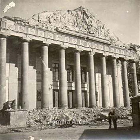 Imagenes Libres Guatemala | fotograf 237 as de c 243 mo era el teatro col 243 n en la ciudad de