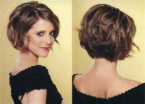 short bob for 20something 20 nizza short bob frisuren kurz frisuren hairstyles