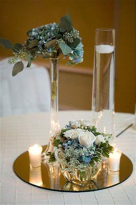 centros de mesa con velas para bodas centros de mesa para boda originales bodas en puerto