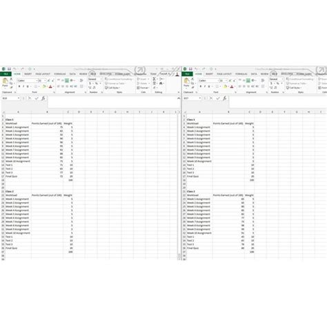 how to merge workbooks in excel 2013 how to merge