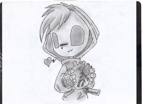 drawings for valentines day my drawings from the past years