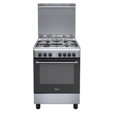 mediaworld piani cottura cucine gas con forno elettrico mediaworld tovaglioli di