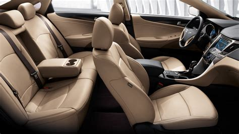 leather car seat upholstery image gallery leather seats