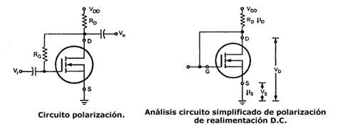 transistor igbt como interruptor el transistor mosfet electr 243 nica pr 225 ctica aplicada
