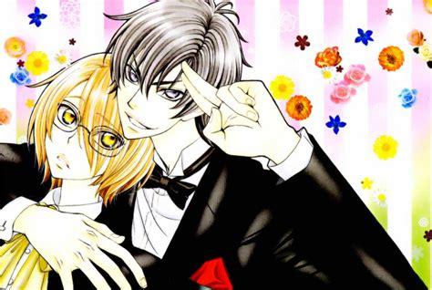 wallpaper anime love stage se retrasa el anime love stage anime mx