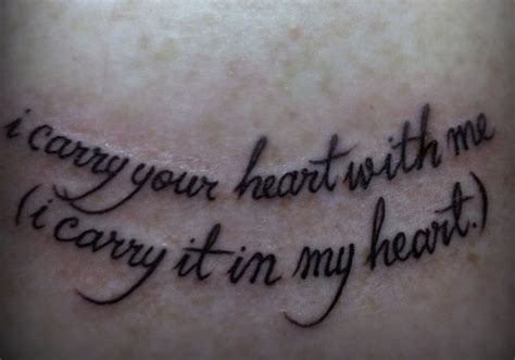 tattoo quotes confidence confidence quotes tattoo pictures to pin on pinterest