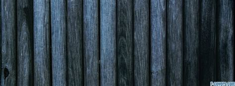 pattern black wood dark blue wood pattern facebook cover timeline photo