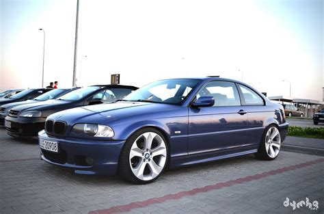 bmw e46 bmw e46 coupe imgkid com the image kid has it