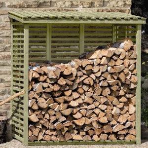 gestell zum holzstapeln richtig holz brennholz kaminholz lagern stapeln trocknen