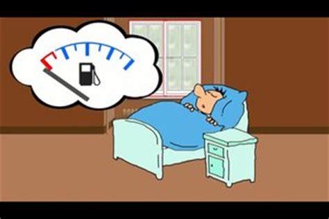 kopfschmerzen nach schlaf m 252 digkeit trotz ausreichend schlaf daran kann es