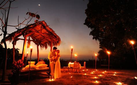 Best Destination Wedding Places   Glam & Gowns Blog