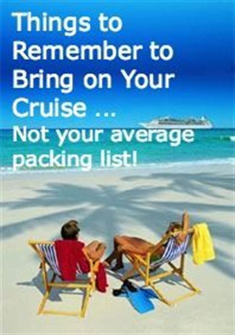 Things To Bring Cing In A Cabin by 10 Ideas For Decorating Your Cruise Cabin Door Cabin