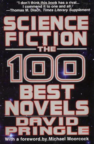 the 100 greatest novels science fiction the 100 best novels l tuae universe