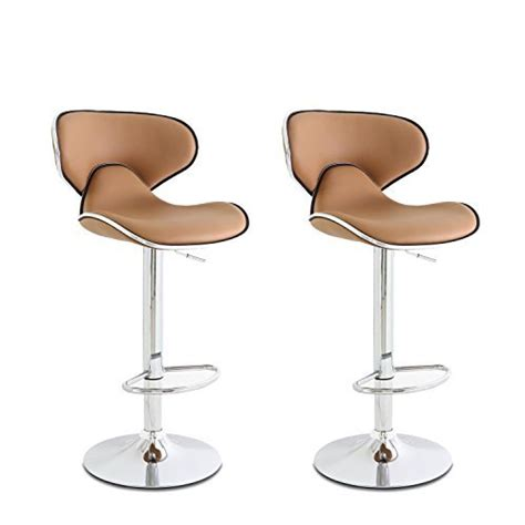 Saddleback Leather Bar Stools by Cool And Unique Bar Stools To At Home