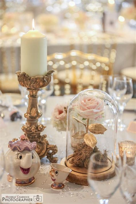 196 best Our Table Centrepieces images on Pinterest