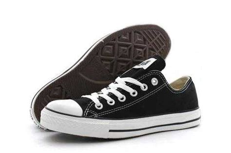 converse shoes black and white studio 103 co uk