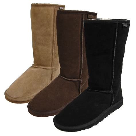 pawz boots shoes boots sellers
