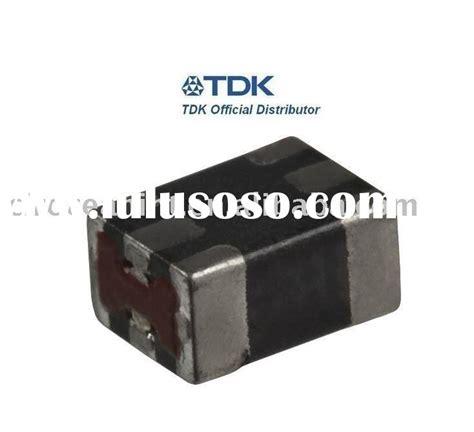 common mode choke tdk smd choke smd choke manufacturers in lulusoso page 1