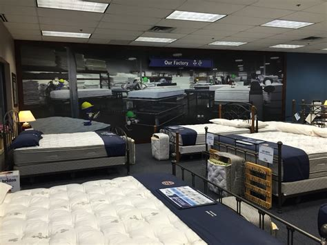Mattress Store Apple Valley Mn by The Original Mattress Factory Mattresses 7602 150th St