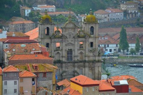 tripadvisor porto porto 2018 best of porto portugal tourism tripadvisor