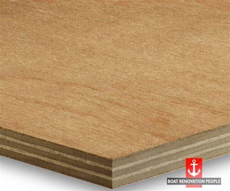 marine plywood flooring www pixshark images - Plywood Boat Bottom Paint