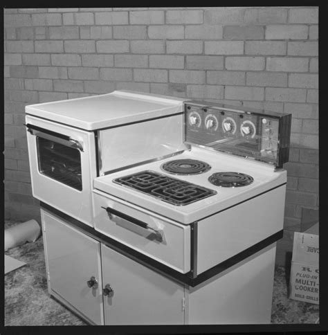 side by side ovens 331848pd new world side by side oven and plate stove