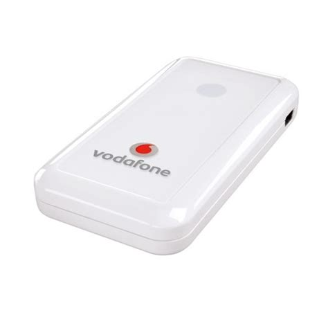 Modem Axis 7 2 Mbps huawei e270 modem usb hsupa 7 2 mbps 14 days white jakartanotebook