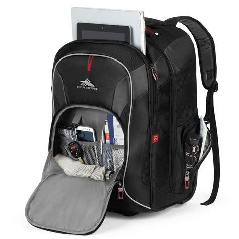 una mochila para el 8423346722 las 5 mejores mochilas para port 225 til baratas del 2018 169