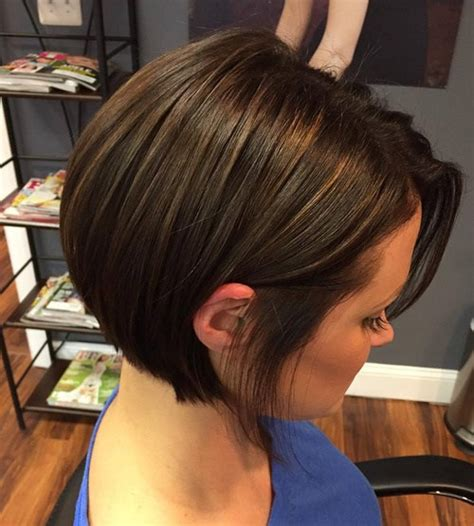 how to wash a bob cut hair 60 classy short haircuts and hairstyles for thick hair