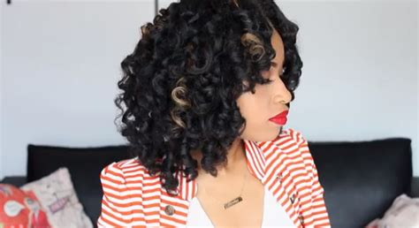 crochet hairstyles for black women crochet braids crochet braids hairstyles crochet braids