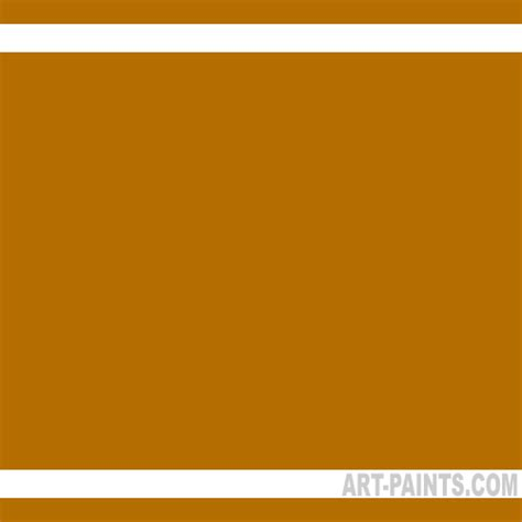 yellow ochre artist paints 701 yellow ochre paint yellow ochre color dala artist paint