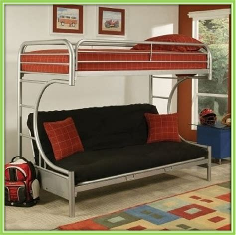 15 best of sofa bunk beds