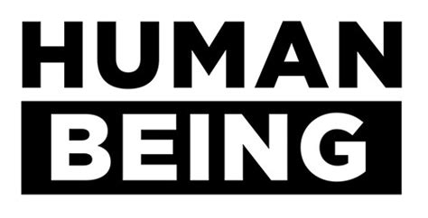 the of being human b w the nomad s oasis books image gallery humanbeing