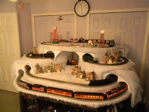 Ideas about christmas train on pinterest candy train christmas