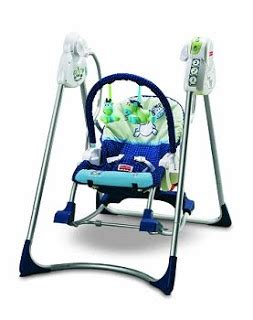 smart stages 3 in 1 rocker swing macam macam ada fisher price smart stages 3 in 1 rocker swing